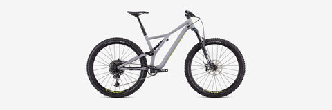 Specialized Stumpjumper Comp Alloy 29""