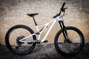 Specialized Stumpjumper Comp 29""
