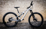 Specialized Stumpjumper Comp Evo 29""