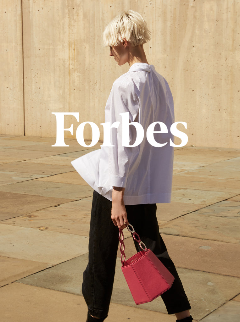 12.8 | Forbes