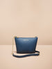 The Assistant+ Crossbody Bag / Navy