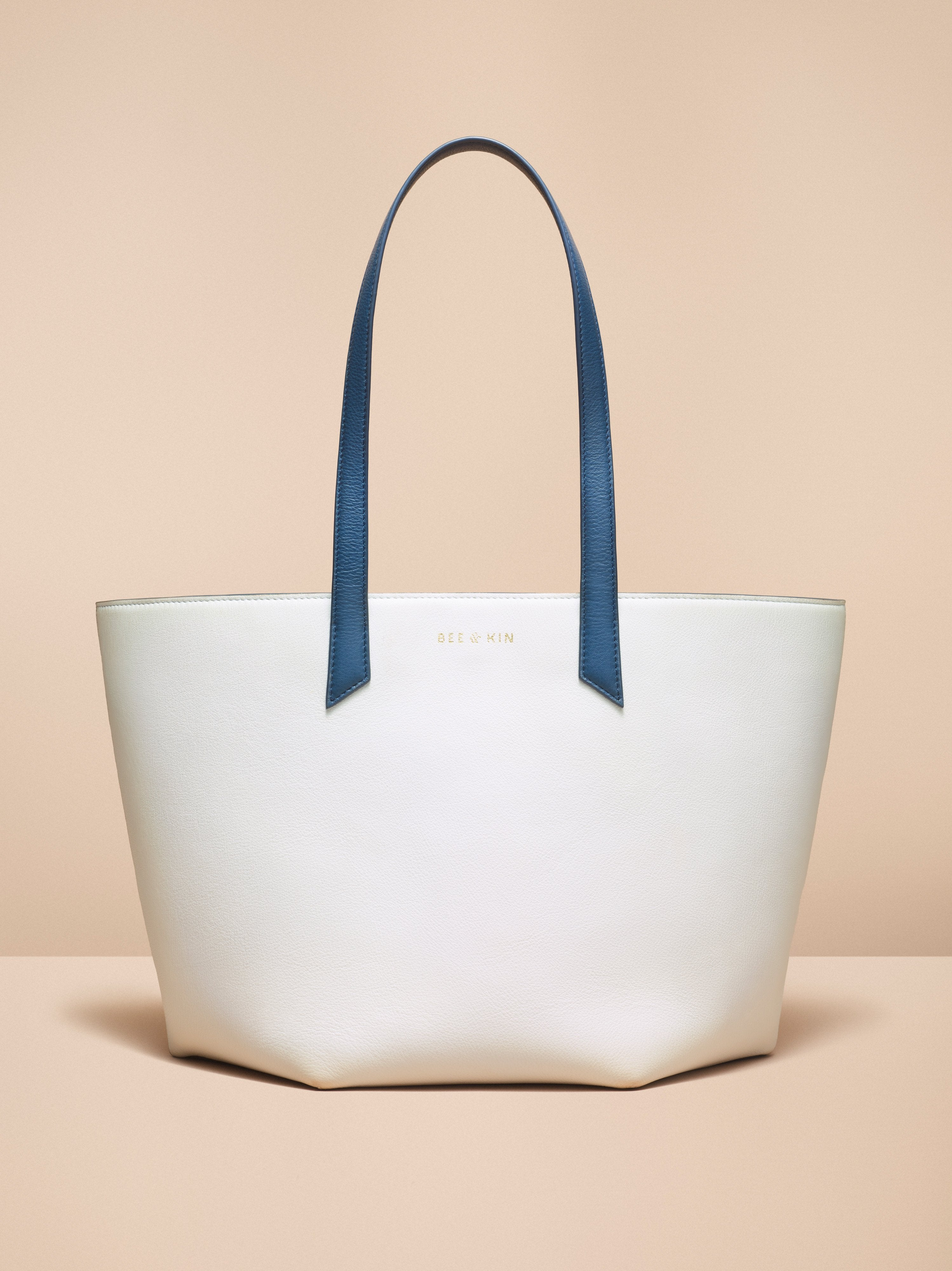 The Expert Carryall Tote
