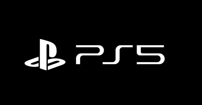 PS5 News, Specs & Launch Time