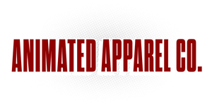 Animated Apparel Company