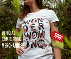 Animated Apparel Company - Shop Official Comic Book Merchandise