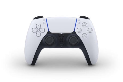 Image of the Playstation 5 controller - Animated Apparel Company