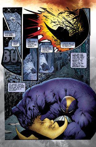 Image of The Maxx by William Messner-Loeb - Animated Apparel Company