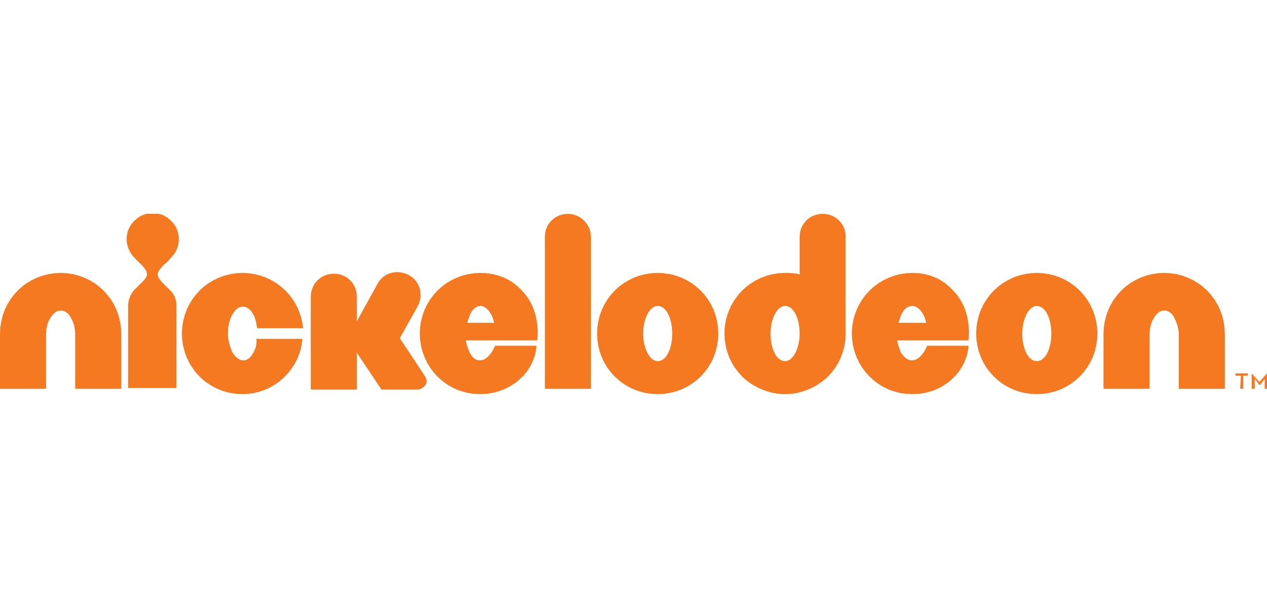 Shop Our Collection of Nickelodeon Merchandise.
