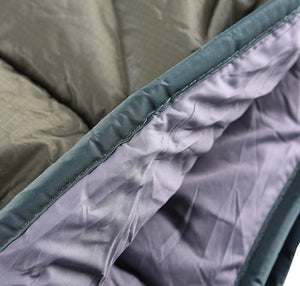 ULTRA Sleeping Bag Hammock