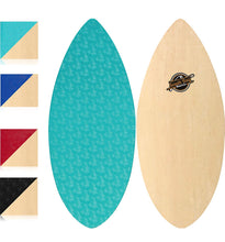 Load image into Gallery viewer, South Bay Skim Board 41""