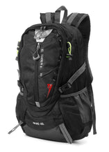 Load image into Gallery viewer, 40L Outdoor Backpack