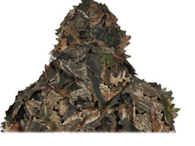 Load image into Gallery viewer, Leafy Ghillie Suit