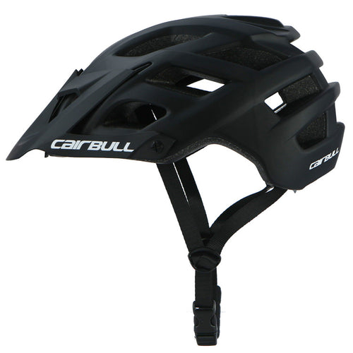 2020 Mountain Biking Helmet