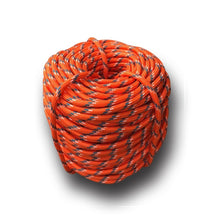 Load image into Gallery viewer, Elite Climbing Rope 9mm