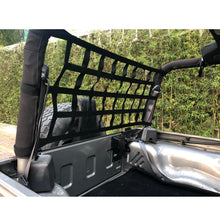 Load image into Gallery viewer, Jeep Wrangler Cargo Net
