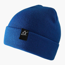 Load image into Gallery viewer, Simple Casual Beanies