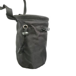 Rock Climbing Chalk Bag