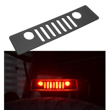 Load image into Gallery viewer, Rear Brake Light Cover