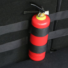 Load image into Gallery viewer, Jeep Fire Extinguisher