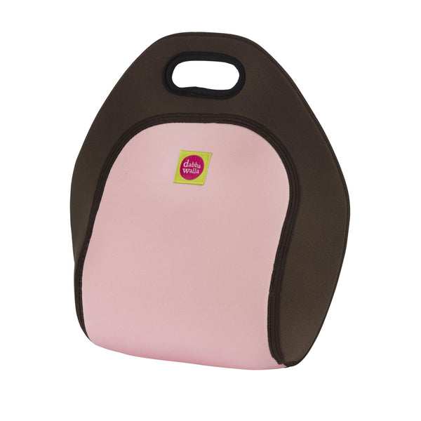 Dabbawalla Holy Cow Lunch Bag Super Light Weighted (only 150g)