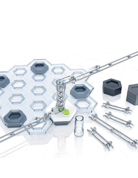 Ravensburger GraviTrax Lifter Expansion
