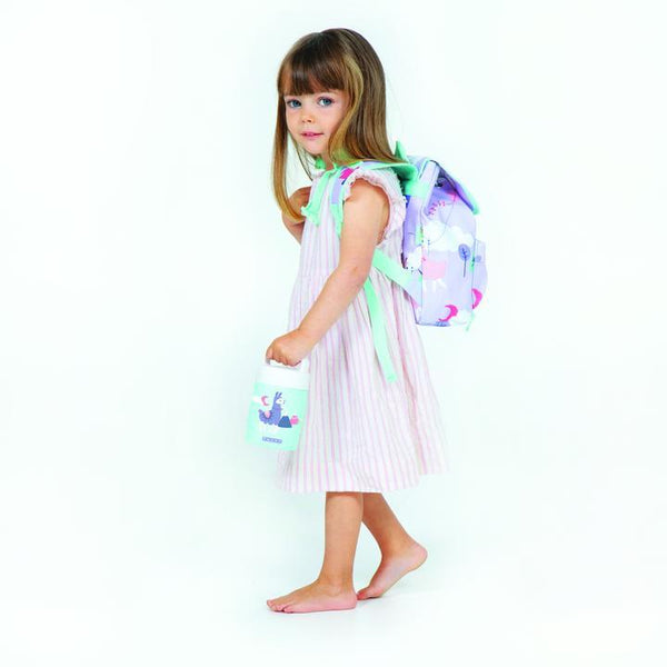 Penny Scallan Design - Mini Backpack with Rein