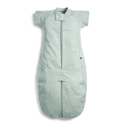 ergoPouch Sleep Suit Bag 1.0 TOG Sage
