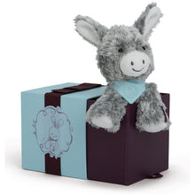 Load image into Gallery viewer, Kaloo - Les Amis Donkey 19cm