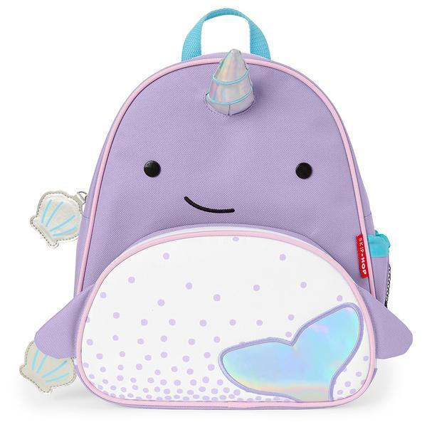 Skip Hop Zoo Backpack