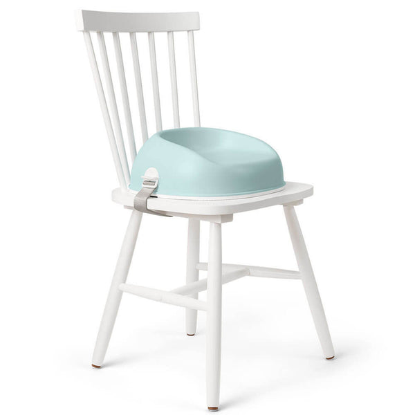 BABYBJÖRN Booster Seat - Made in Sweden