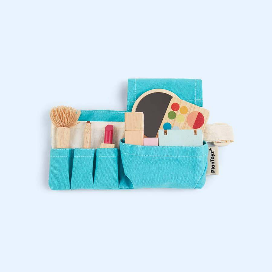 PlanToys - Makeup Set PT3487