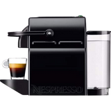 machine nespresso inissia black