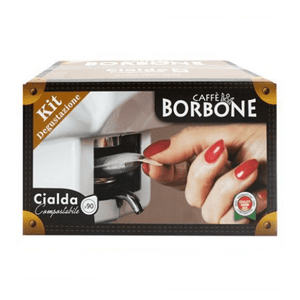 KIT COMPATIBLE CIALDE 90 cialdes