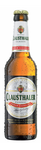 Clausthaler Non alcohol beer