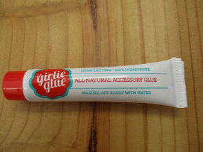 Girly Glue