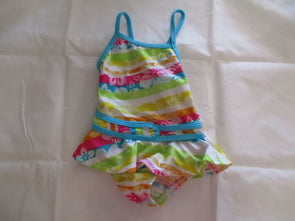 Op 12mos Multi-Color Swimwear