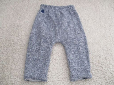 brand_gap size_0-3m color_blue Pants