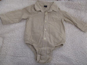 brand_gap size_18-24 mos color_yellow Top