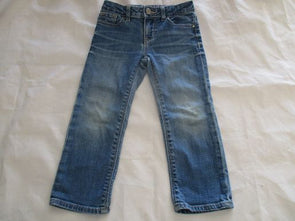 brand_gap size_3T color_blue pant
