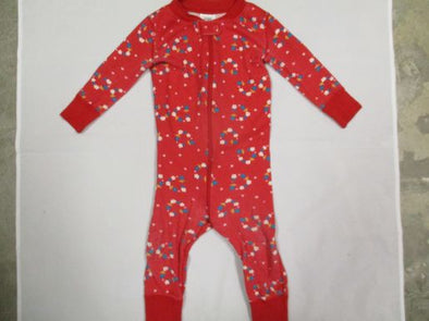 brand_hanna anderson size_12-18m color_red Sleeper