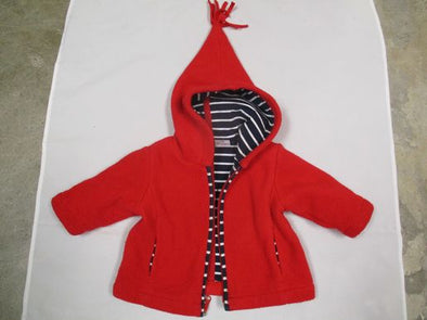 brand_hanna anderson size_6-12m color_red Outerwear