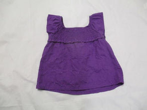 brand_healthtex size_18m color_purple Top