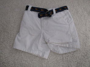 brand_janie and jack size_12-18m color_white Shorts