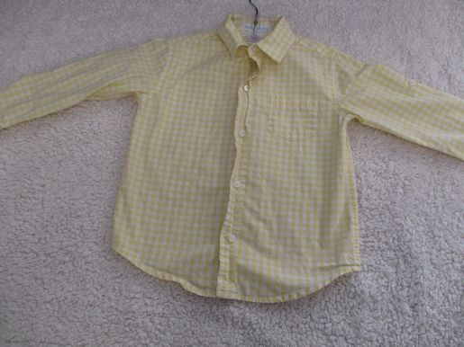 brand_janie and jack size_3T color_yellow top