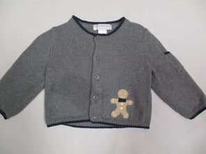 brand_janie and jack size_6-12m color_gray Sweater
