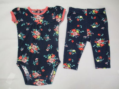 brand_just one you size_3m color_navy 2 PC ensemble