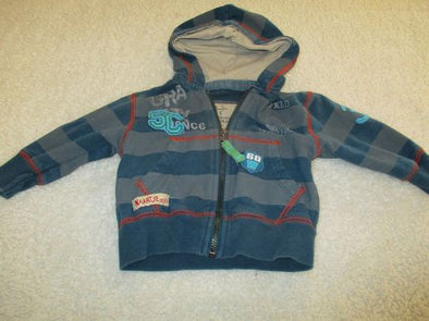 brand_naartjie size_12-18m color_blue Stripe Sweater