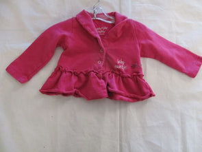 brand_naartjie size_6-12m color_pink Outerwear