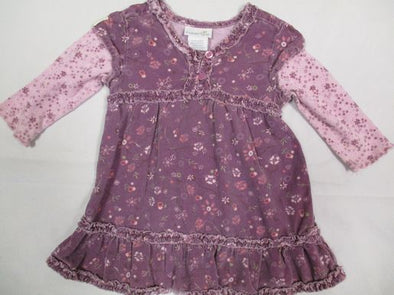 brand_naartjie size_6-12m color_purple Dress