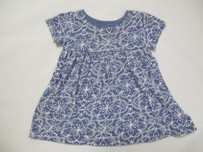 brand_old navy size_3-6m color_blue Dress